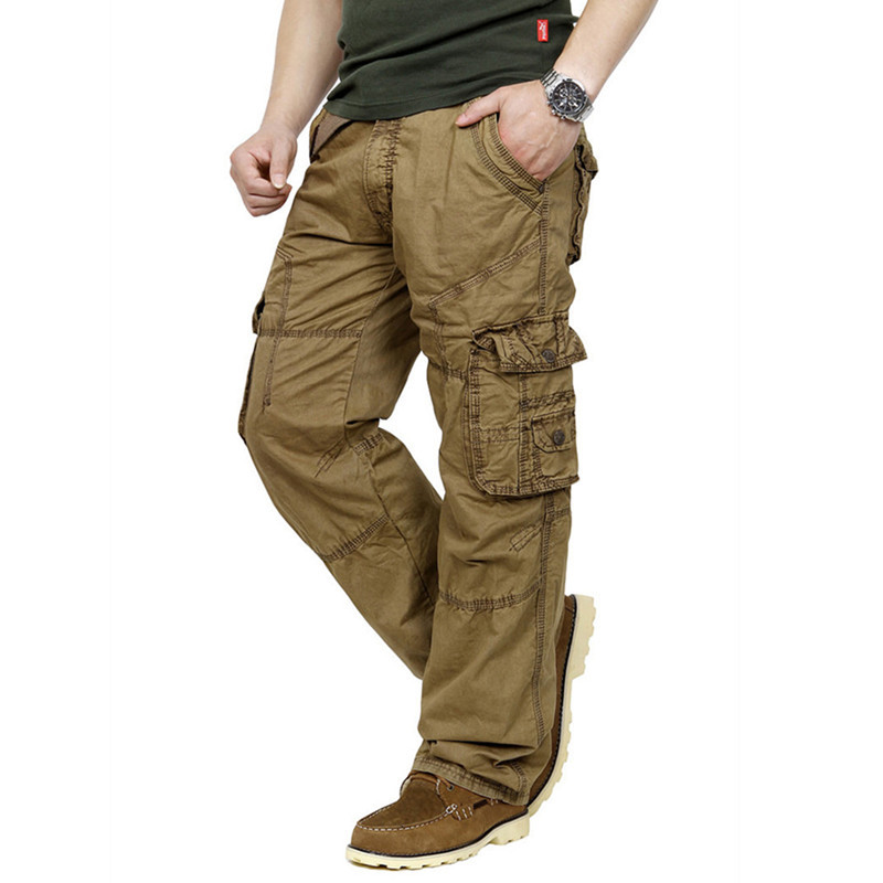 Shop for mens cargo pants long online at Target. Free shipping on purchases over $35 and save 5% every day with your Target REDcard.