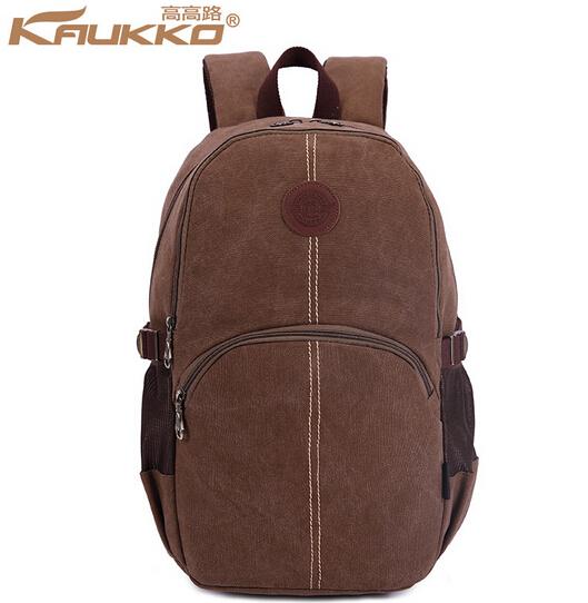 KAUKKO gl32/51 FP51 kicx kap 51