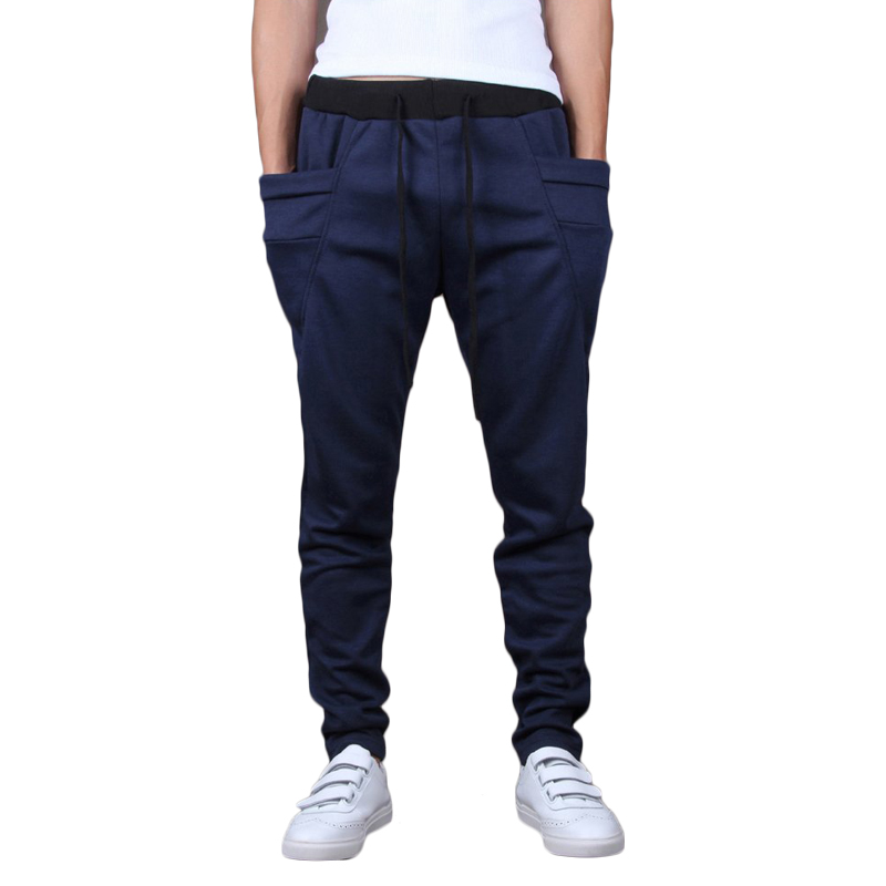 Shop online for Men's Joggers & Sweatpants at hitseparatingfiletransfer.tk Find a tapered fit perfect for casual wear. Free Shipping. Free Returns. All the time.