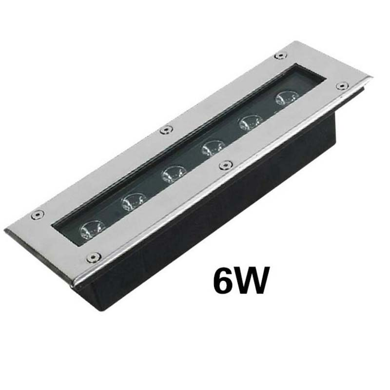 Online Buy Wholesale Low Voltage Recessed From China Low Voltage Recessed Who