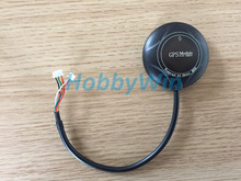 Ublox NEO-M8N M8N 8N High Precision GPS Built in Compass for APM AMP2.6 APM 2.8 PX4(China (Mainland))