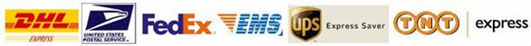 Купить Авто Беспроводной 4 Внешних Датчиков Сигнализации ЖК-Дисплей Шин Контроля Давления в Шинах Система для Автомобиля TPMS Диагностический Инструмент