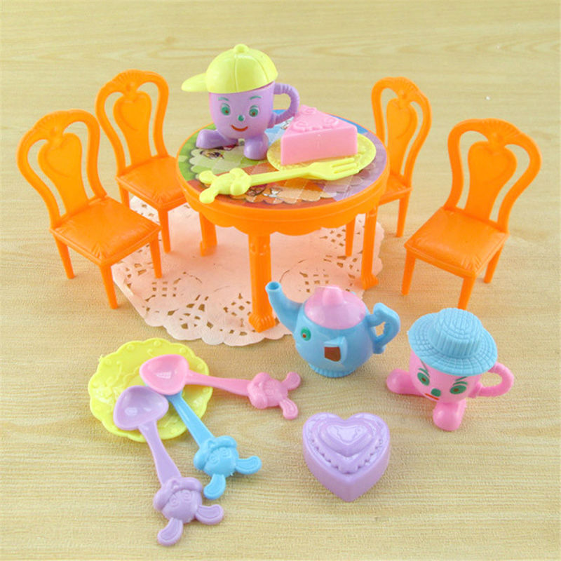 20pcs/set Kitchen Food Cooking Role Play Pretend Toy Girls Boys Baby Child,baby kid plastic kitchen toys,play kitchen,Gift #1JT(China (Mainland))