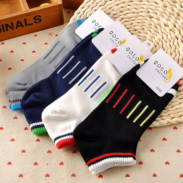 Hot basketball Style Sport Calcetines Socks Mens Brand Long Hombre Sport Basketball Socks for Men Meias Masculinas(China (Mainland))