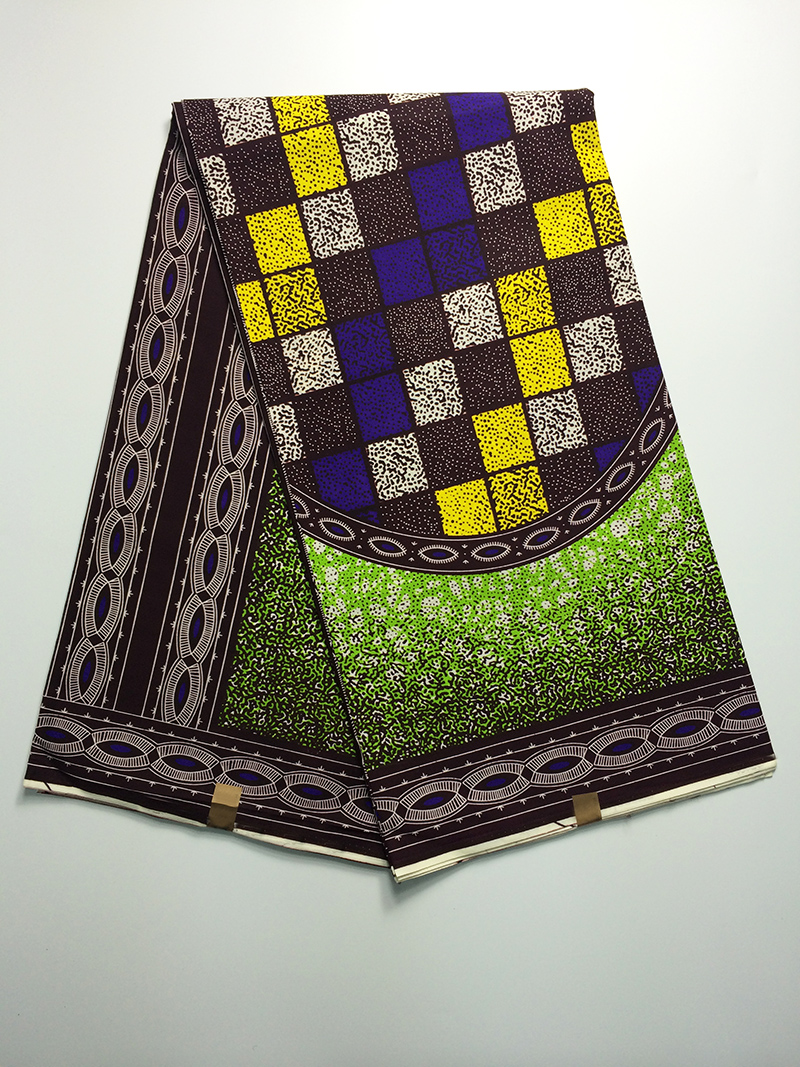 Buy 2016 most popular guaranteed dutch for Most popular fabric patterns