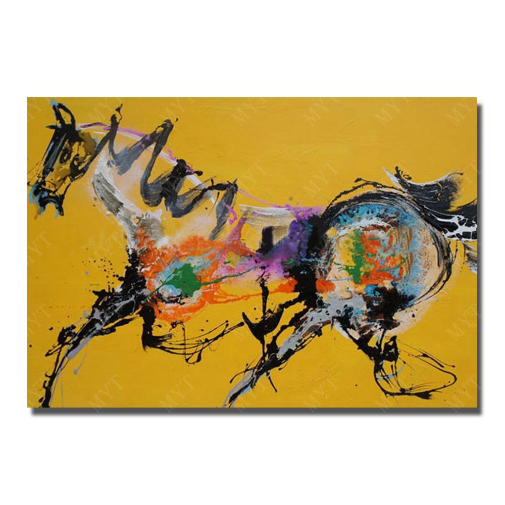 w wholesale horse paintings sale