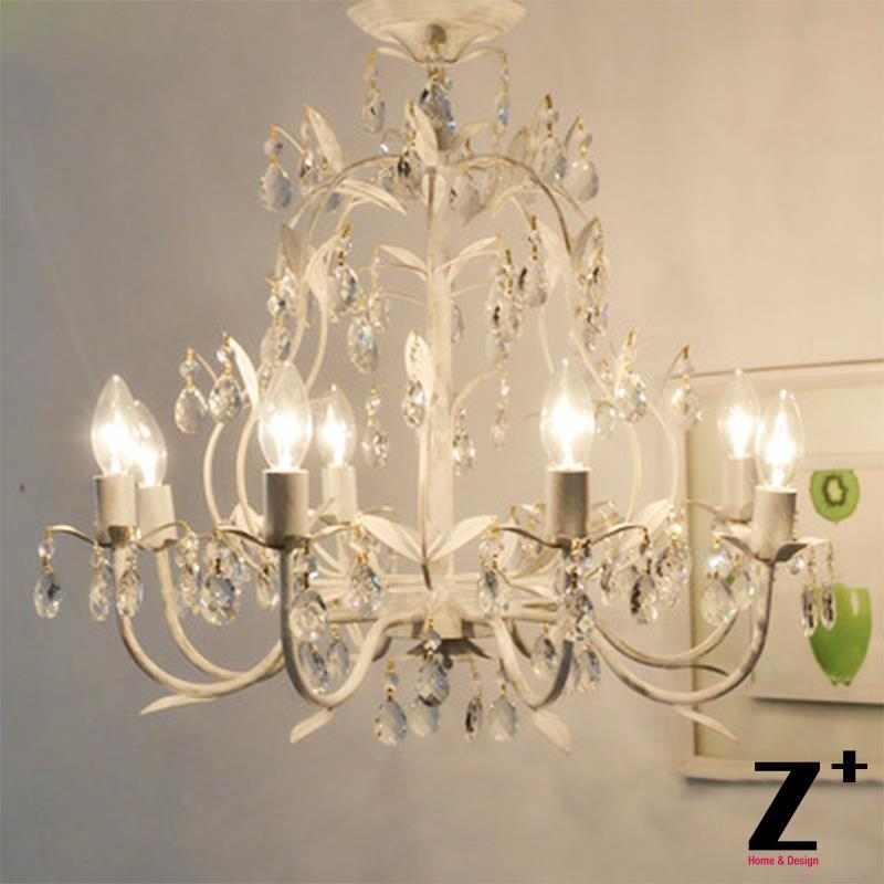 Online Get Cheap French Country Chandelier