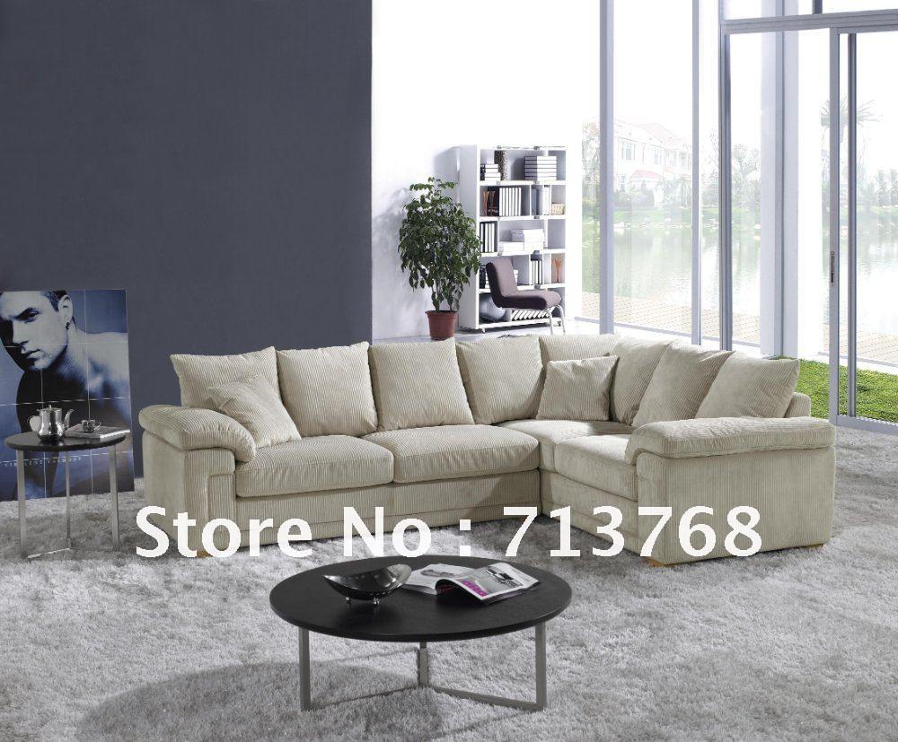 Vergelijk prijzen op modern sectional furniture   online winkelen ...