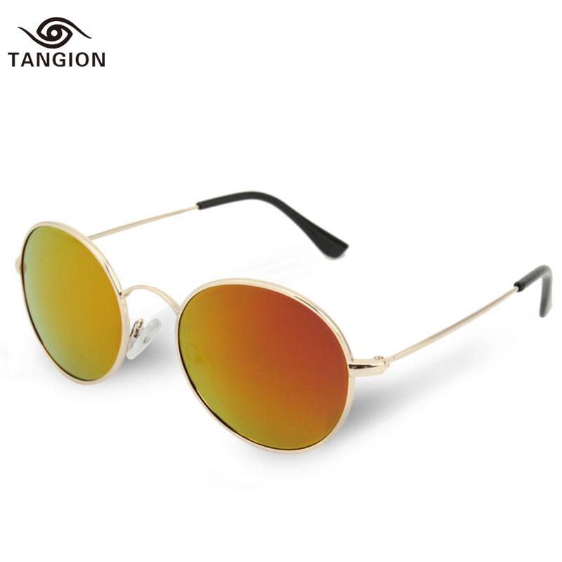 2015 Kids Sunglasses Illesteva Sun Glasses Child Polarized Glasses Spring Outing Oculos Infantil Polarizadas Girls Eyewear 8967