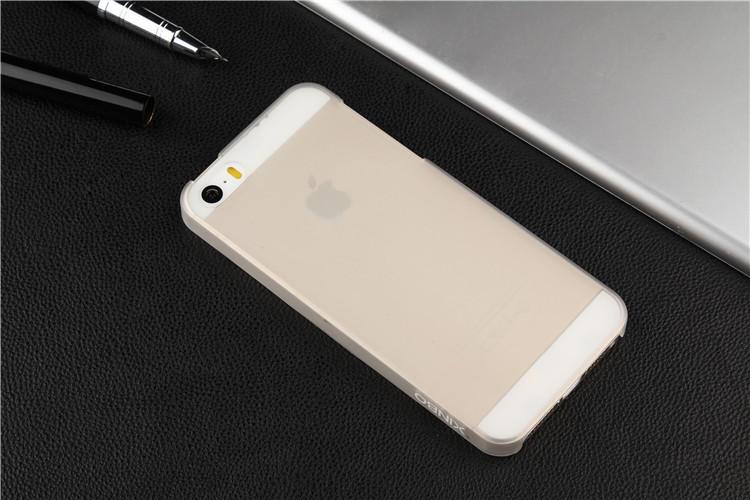 Plastic Case For iPhone 5 5s 26