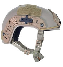 Tactical Helmet NEW FMA maritime ABS DE For Airsoft Paintball TB815 cycling helmet(China (Mainland))
