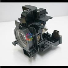Original Projector Lamp POA-LMP137 NSHA275SAC for PLC-XM100 / XM100L / XM5000 / PLC-XM80 / PLC-XM80L EIKI LC-XL100 XL100C