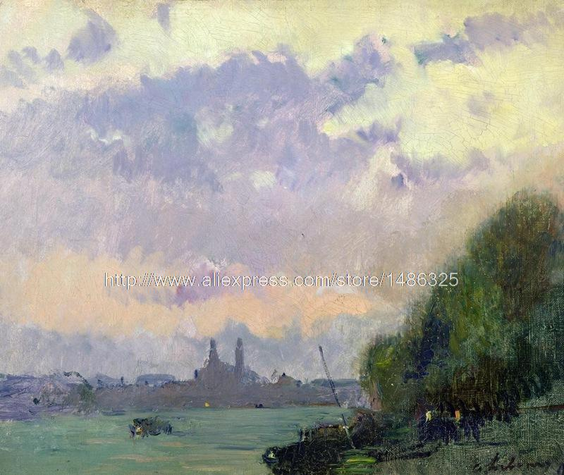 Jesus Christ Painting Art Canvas Rolls Large Wall Pictures For Living Room Kitch Impressionist Landscape Painting(China (Mainland))