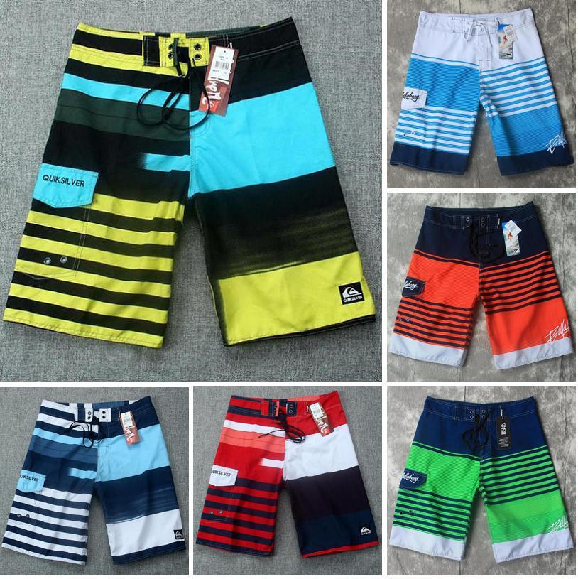 2015 new men's Beach trunk swimwear bermudas board surf Shorts mens boardshorts Short masculina male causal swimming pants JY39(China (Mainland))