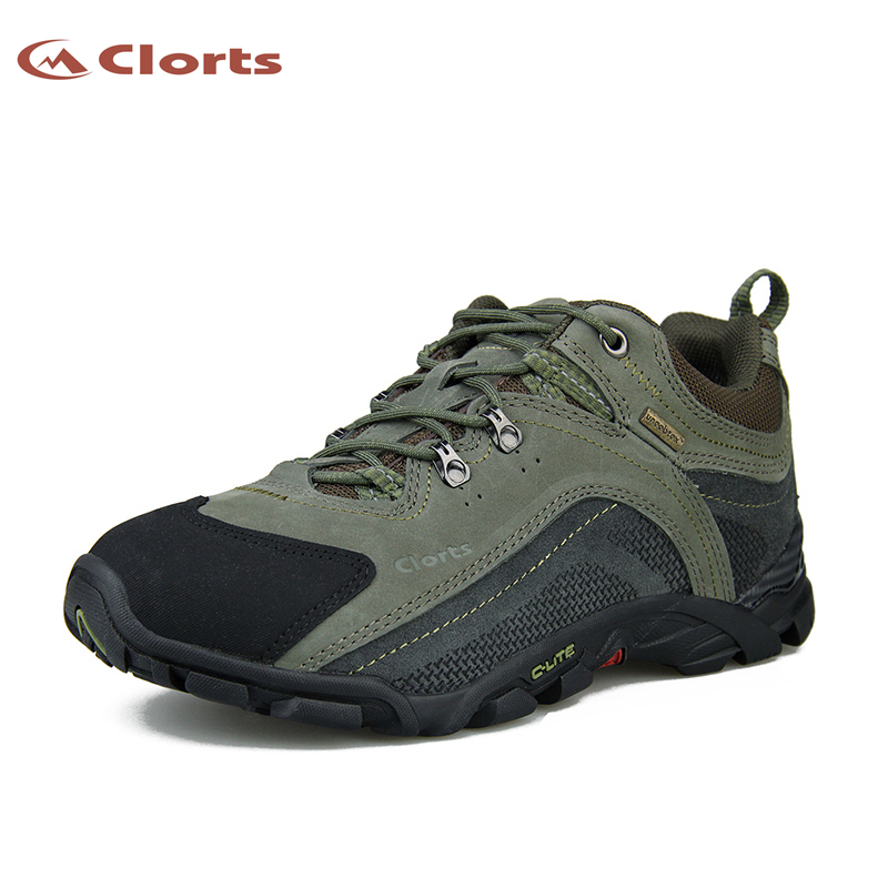 2015 Clorts Free Shipping New Fashion Top Quality Sports Shoes For Men Athletic Walking Shoes Breathable Slip-proof Shoes 3D001A<br><br>Aliexpress