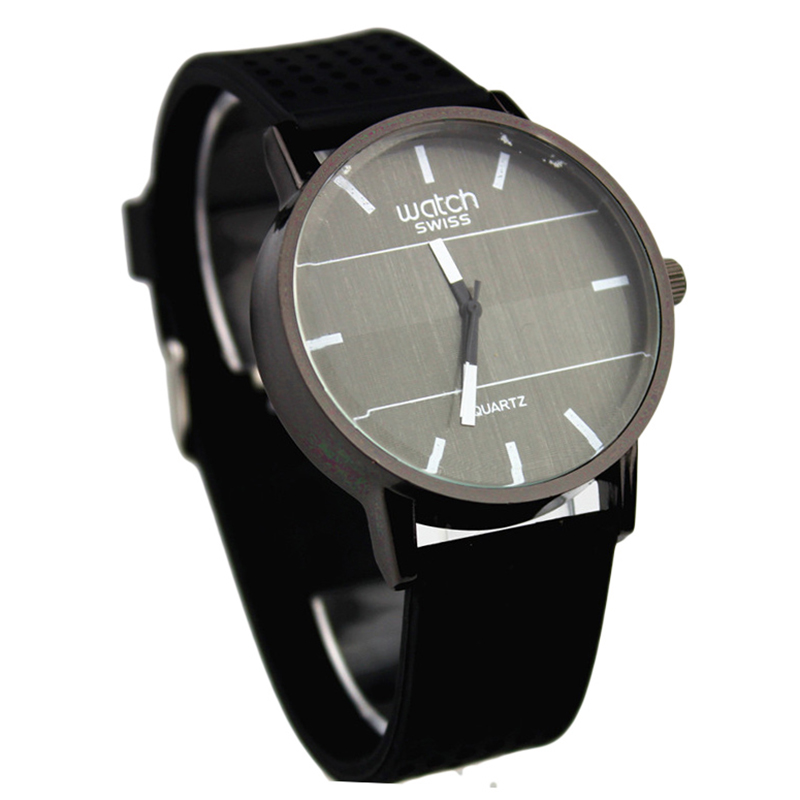 Hot Famous Brand Watches Relogio Masculino High Quality Casual Clock Fashion Wristwatches Sport Quartz Watches Men XH001