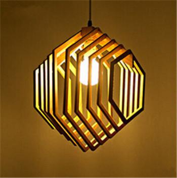 fashion lighting hot selling brief modern IKEA silkworm pupa shape cord e27 pendent lamp dining room restaurant pendent lighitng(China (Mainland))