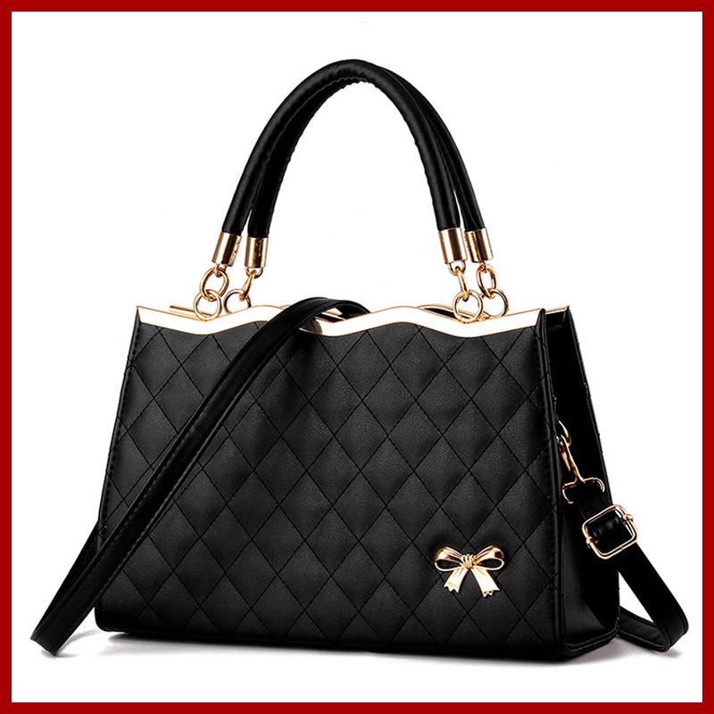 high quality design genuine leather bag handbag and purses women messenger bags women famous brand tassel 2015 shoulder bags(China (Mainland))