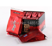 2014 Chinese Jinjunmei black tea special grade Yunnan red Tea-gongfu,Tin box packaging healthy food help to slimming