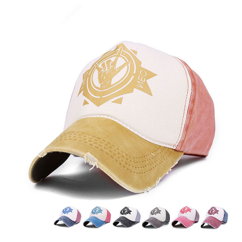 High quality brand Golf cap for men and women cotton Gorras Snapback cowboy Baseball Caps Casquette hat Sports Outdoors Cap(China (Mainland))