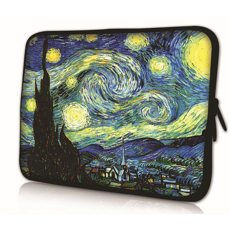 7 9 10 13 13 3 14 15 4 15 6 17 3 inch Notebook Laptop