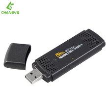 NEW 1200Mbps 802.11AC USB WiFi Dongle Realtek RTL8812AU Chipset 2.4GHz&5GHz Dual Band WiFi USB Dongle CE-4502AC(China (Mainland))