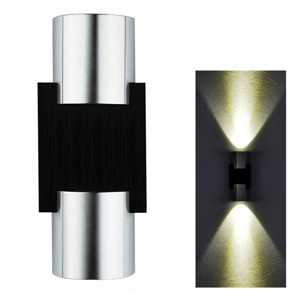 wash light in led indoor wall lamps from lights lighting on