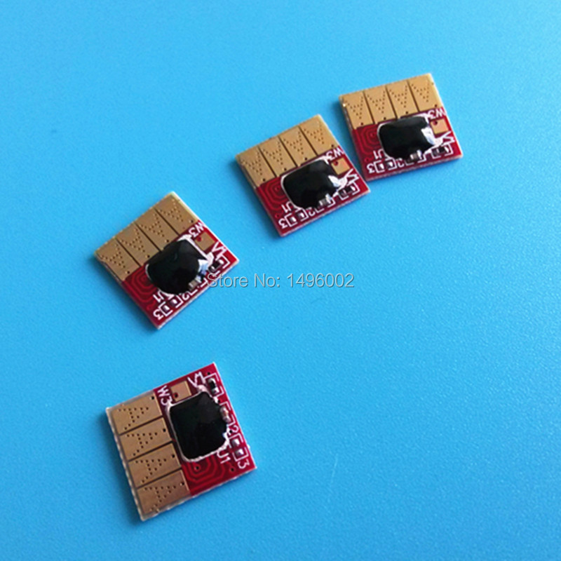New arrival! factory price permanent chip for hp980 chip for HP 980 cartridge ARC chips free shipping<br><br>Aliexpress