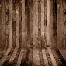 5x7ft Thin vinyl cloth photography backgrounds wooden computer Printing backdrops for photo studio free shipping floor-231