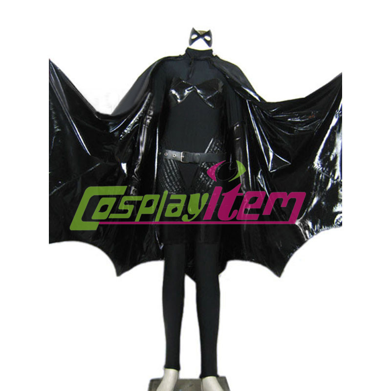 Customized movie Batman cosplay Batman costume Cosplay Costume  suits Version 01Одежда и ак�е��уары<br><br><br>Aliexpress