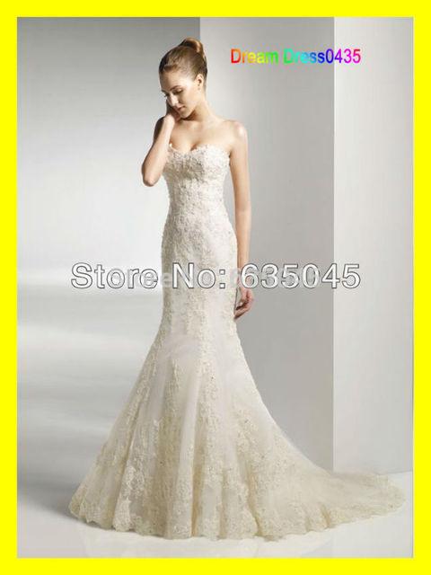 Boho wedding dresses for sale uk wedding dresses asian for Bohemian wedding dress for sale