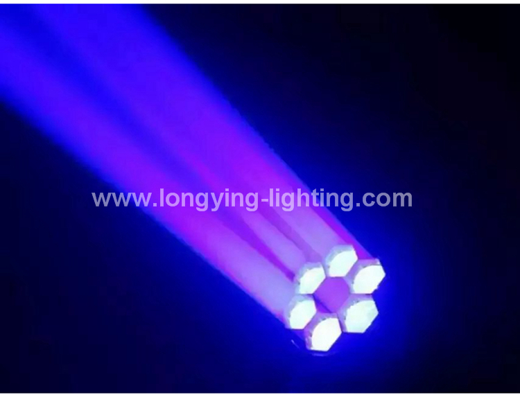 6x15w diamond moving light (16).jpg