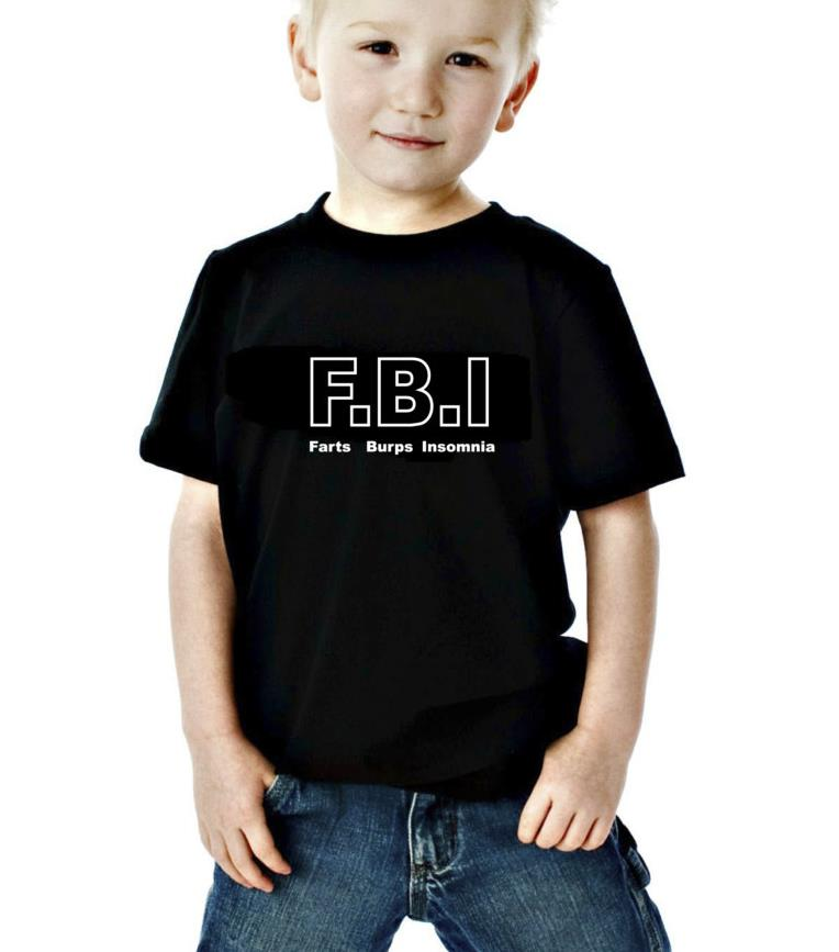 boys black t shirt shirts rock