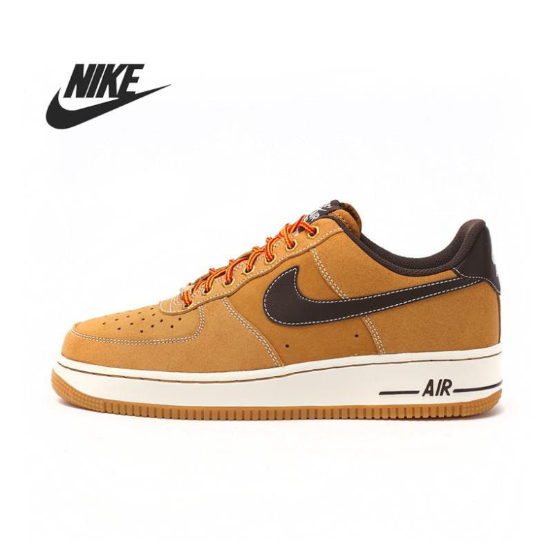 nike air force 1 aliexpress avis
