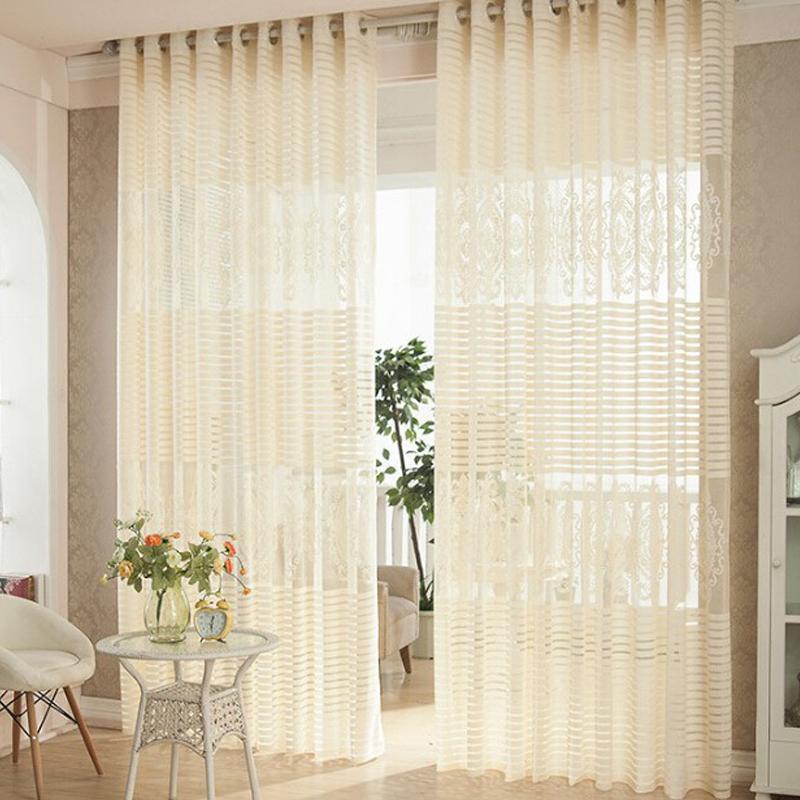 Cortina para quarto amarela obtenha uma cole o de imagens do quarto para sua - Estilo de cortinas ...
