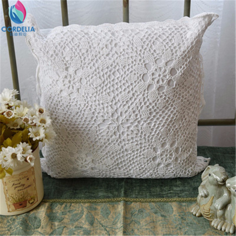 pillow cover02