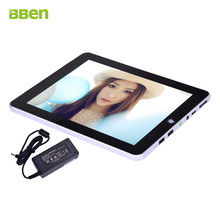Hot sale Intel N2600 CPU dual core windows tablet tablet pc laptop computer 3g phone network