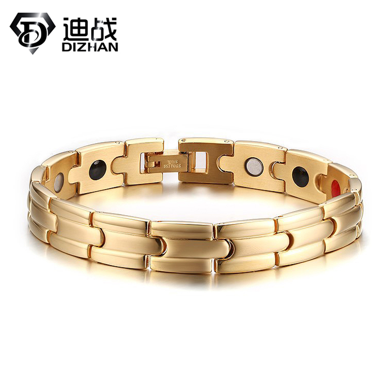 compare prices on negative ion bracelet shopping