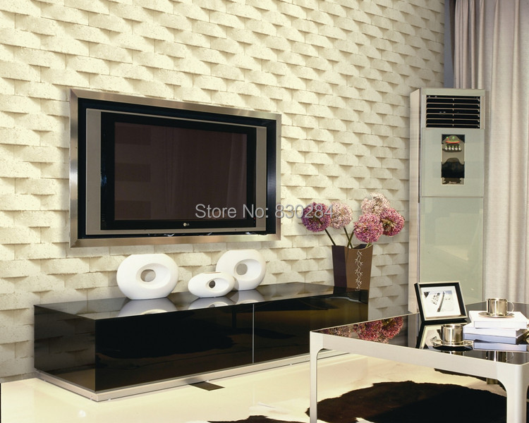 3d wallpaper for home decor school teacher teaching for Waterproof wallpaper for home