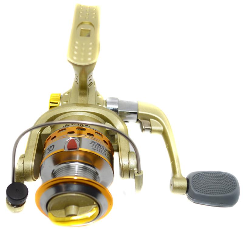 Brand feeder fishing rod for spinning fishing reel carp for Fishing reel brands