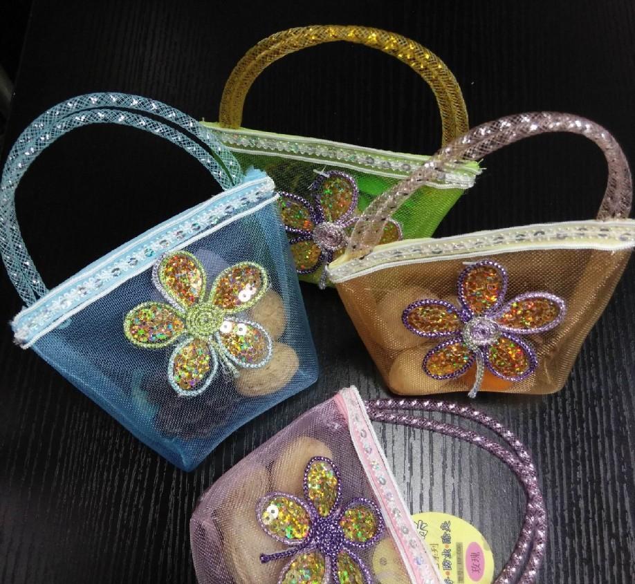 5pack/lot Deworming Anti-Odour Sachet Handbag Aroma Bag Gift Refreshing Anti-fatigue Shoe Wardrobe Sachets Car Ornaments(China (Mainland))