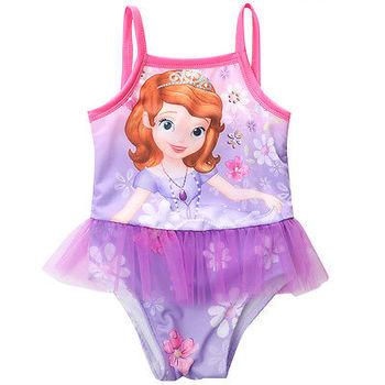 New Kids Swimming Beachwear Clothes Girls Strappy Swimsuit Bathing Swimming Suit Swimwear 2-8Y