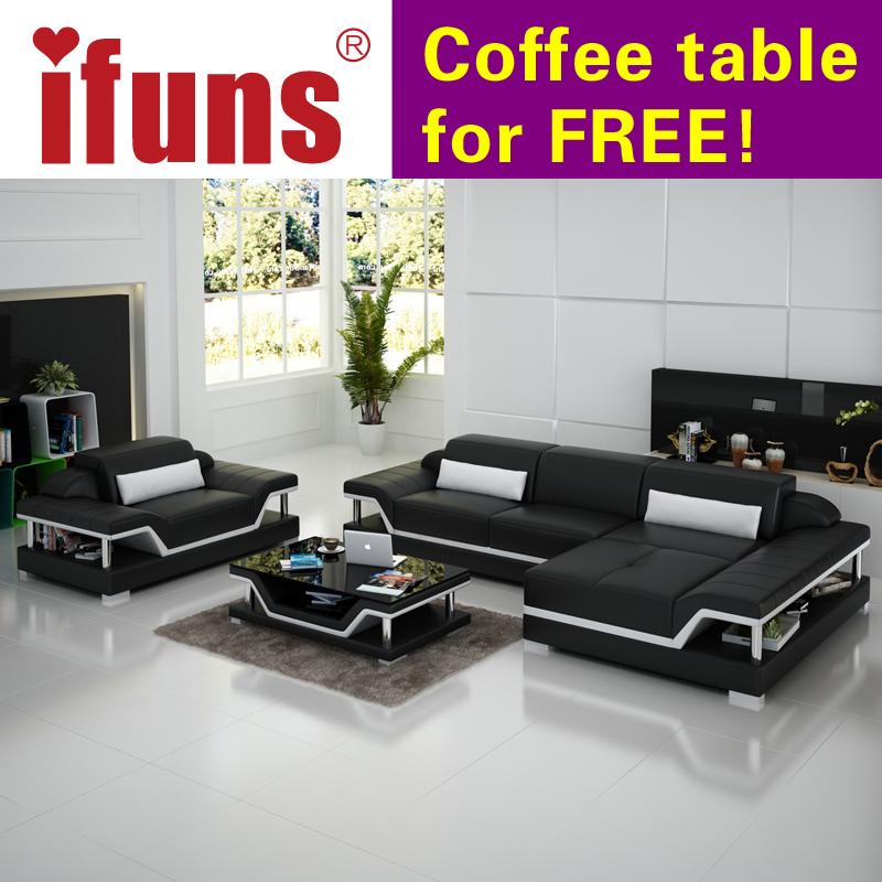 Fabricante de muebles modernos al por mayor de alta for Fabricantes de muebles italianos
