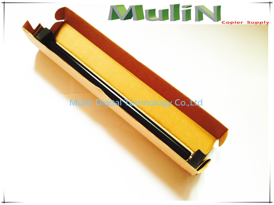 Free shipping copier printer parts Primary Charge Roller For Used In Canon IR3530 4530 3300 3570 4570 405 2870 PCR(China (Mainland))