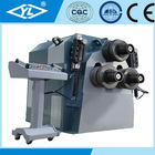 Aluminum Hydraulic Pipe and Profile Bending Rolling Machine for sale(China (Mainland))