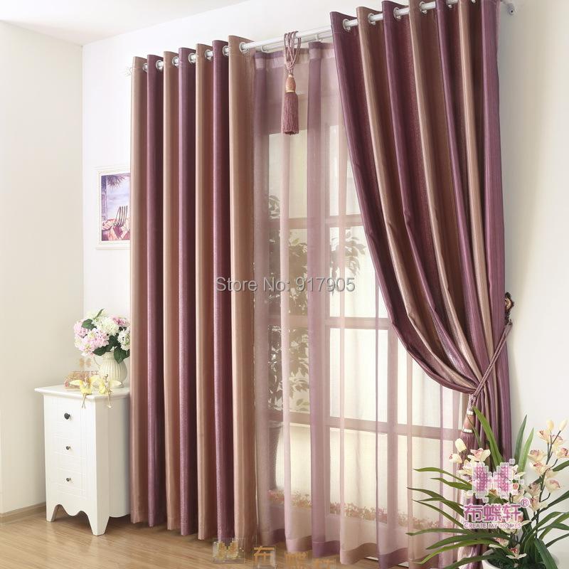 Estilo de cortinas cortinas de ducha de estilo retro - Estilo de cortinas ...