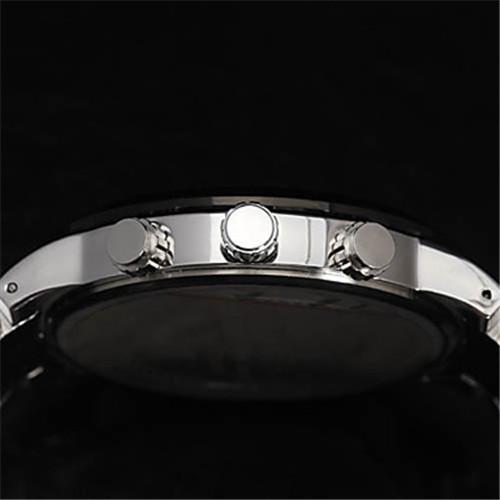 2015 New CURREN Watches Men Full Stainless Steel Men Wristwatch Fashion Quartz Men s Watches Relogio