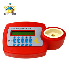 2017 Most Powerful and Professinal The cheapest and best quality AD90 Transponder Key Duplicator Plus AD90 key programmer DHL(China (Mainland))
