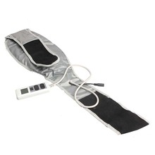 slimming massager price