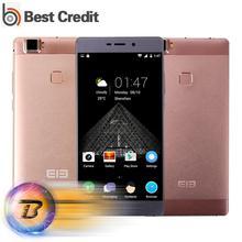 """מקורי elephone m3 אנדרואיד 5.1 smartphone 5.5 """" 21.0MP MTK6755 אוקטה core fhd 1920 * 1080 4 גרם lte 3 gb 32 gb sim הכפול טלפון נייד(China (Mainland))"""